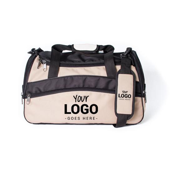 изготовление сумок с логотипом, промо сумки с логотипом, заказать сумки с логотипом, рекламные сумки, пошив сумок с логотипом на заказ,