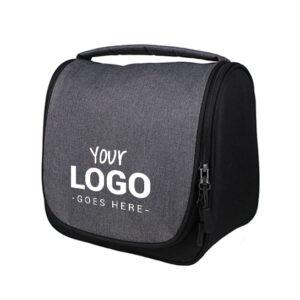 косметички с логотипом, изготовление косметичек на заказ, косметички пошив, косметички с логотипом на заказ, органайзер на заказ
