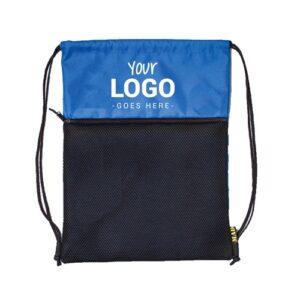рюкзаки мешки, рюкзаки мешки с логотипом, рюкзаки мешки со своим логотипом, рюкзаки мешки на заказ, рюкзаки мешки под нанесение,