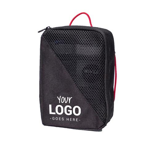 сумочка для душа под нанесение, производство сумочек для душа, сумочка для душа с логотипом, сумочка для душа со своим логотипом, сумочка для душа на заказ