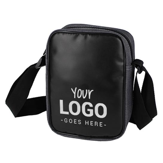 нанесение логотипа на сумку, сумки под нанесение логотипа, брендирование сумок, сумки с нанесением логотипа, брендированные сумки