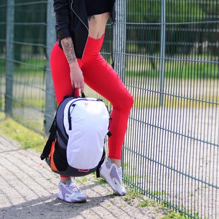 рюкзак спортивный, купить рюкзак мужской спортивный, спортивные рюкзаки, рюкзак мужской спортивный, рюкзак спортивный мужской