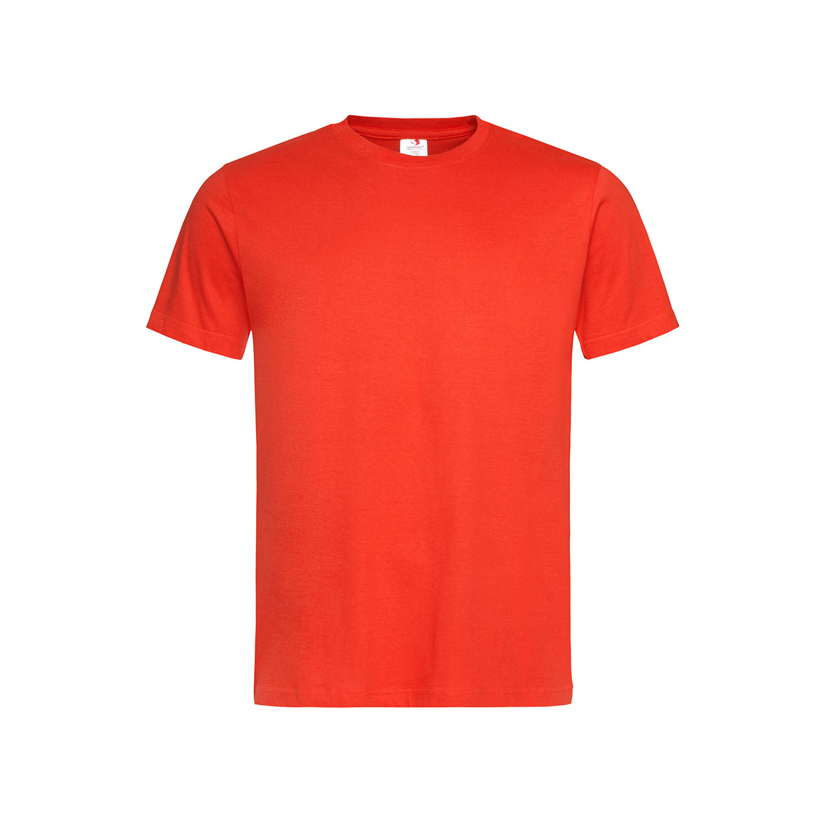 Футболки со своим логотипом оптом, футболки со своим нанесением оптом, футболки со своей печатью оптом, футболки со своей печатью, футболки со своим нанесением