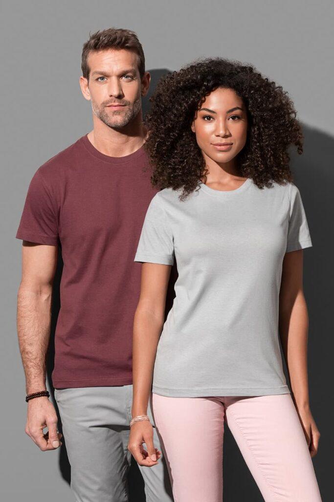 Футболки со своим лофсготипом оптом, футболки со своим нанесением оптом, футболки со своей печатью оптом, футболки со своей печатью, футболки со своим нанесением
